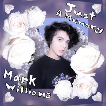 Mark Williams - Just A Memory