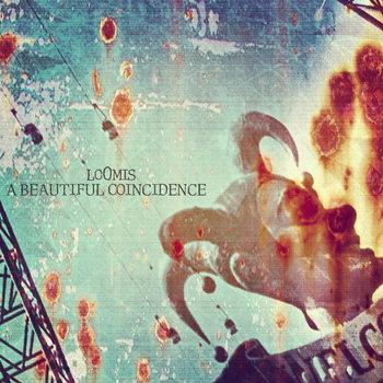 LoOmis - A Beautiful Coincidence