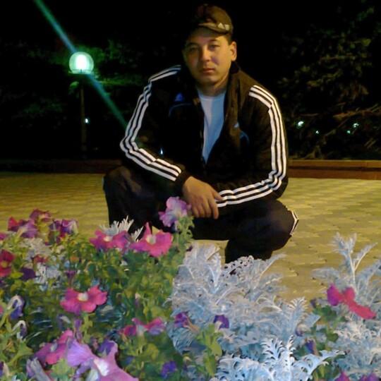 Знакомства Петропавловск, Ecim, 33 года - Сайт знакомств ...
