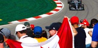 Hamiltons, foto: Mercedes