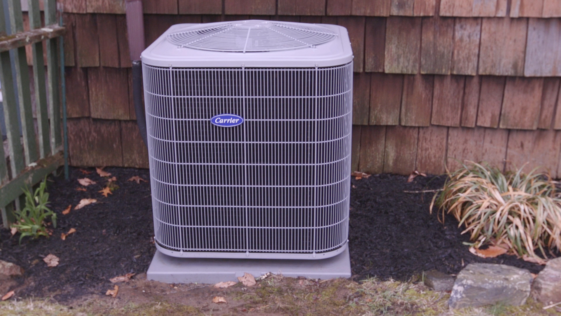 How To Maintain Your Central Air Conditioning Units