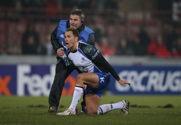 https://i1.wp.com/f1.thejournal.ie/media/2013/12/connachts-dan-parks-watches-a-penalty-kick-go-wide-630x436.jpg