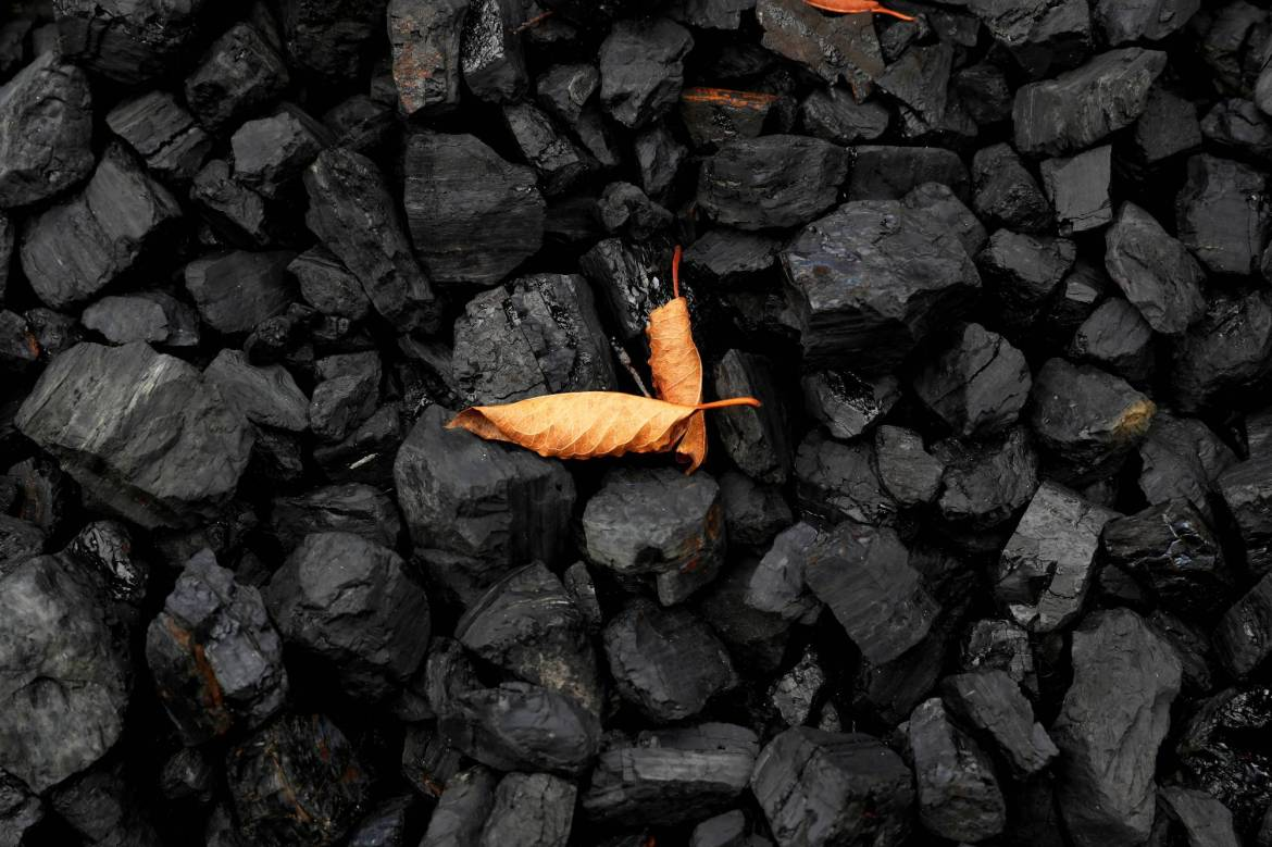 At the 11th hour, U.S. officials became nervous about the domestic political impact of a Group of Seven deal on ending domestic coal use, and the White House refused to sign off on the plan.   REUTERS