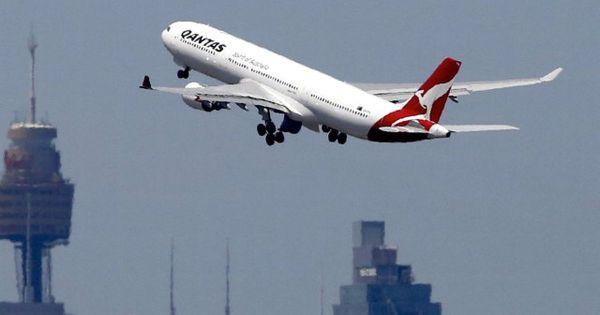 Скандал в Австралии: женщину в уггах не пустили в аэропорт ...
