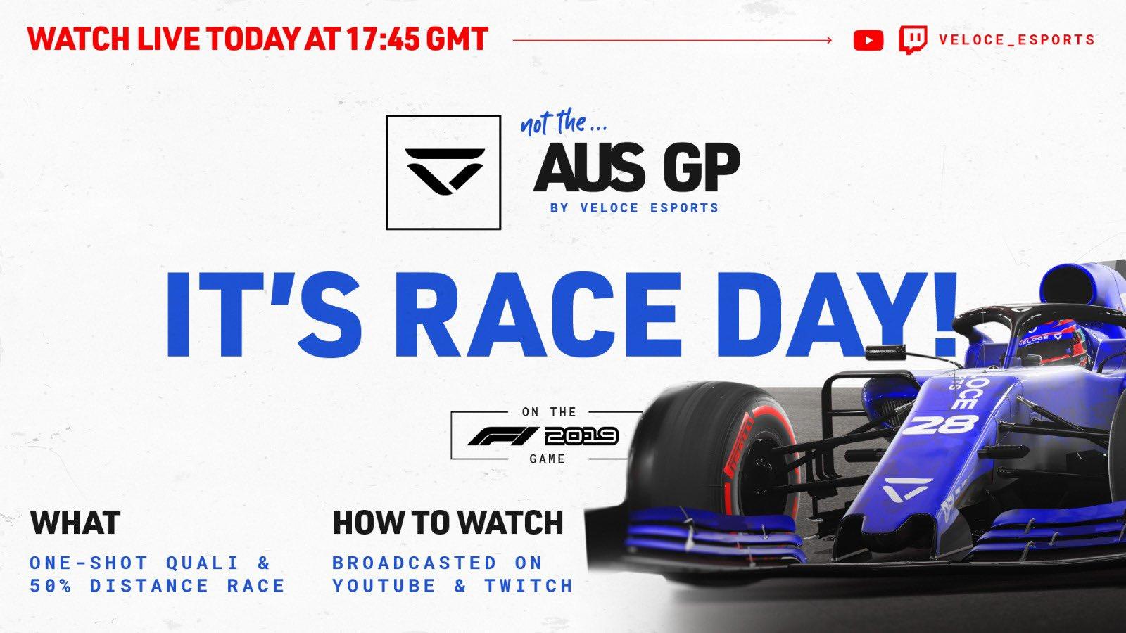 Thibaut Courtois participera à une course virtuelle de Formule 1