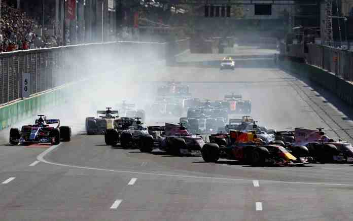 AP 1SDQ9TVTN2111 news 3 Best F1 Podcast | F1 News | F1 Standings | F1 Chronicle