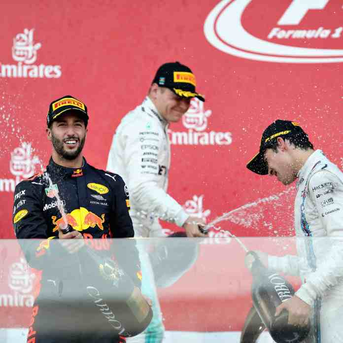 AP 1SDQZSQYH2111 news 1 4 Best F1 Podcast | F1 News | F1 Standings | F1 Chronicle