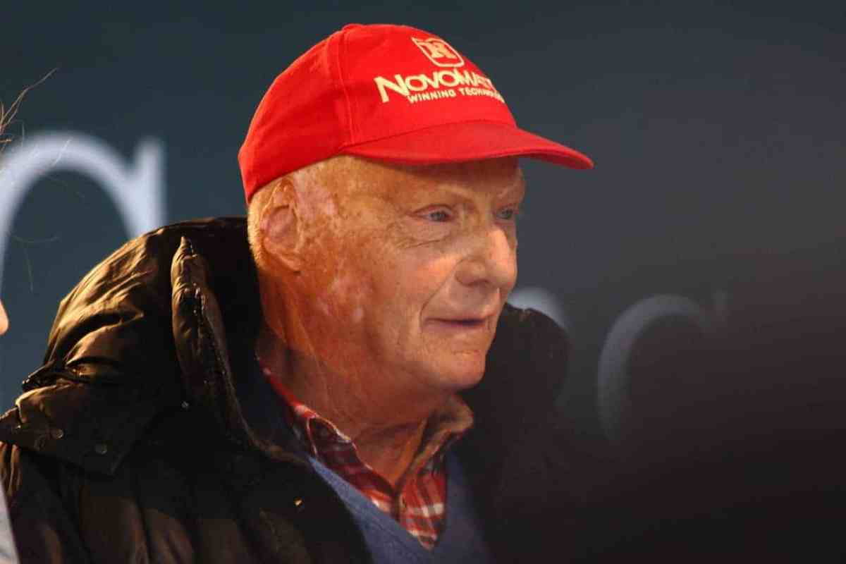 Formula 1 to pay tribute to Niki Lauda in Monaco