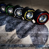 2019 Brazilian Grand Prix: Selected Tyre Sets Per Driver
