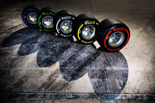 f1chronicle-Pirelli 2019 Tyre Range (2)