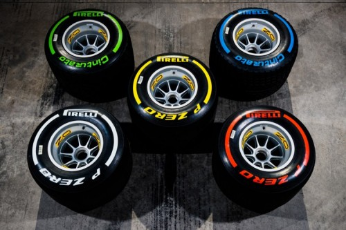 f1chronicle-Pirelli 2019 Tyre Range (3)