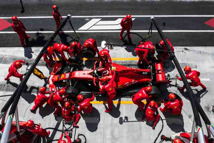 190049 can 20 Best F1 Podcast | F1 News | F1 Standings | F1 Chronicle