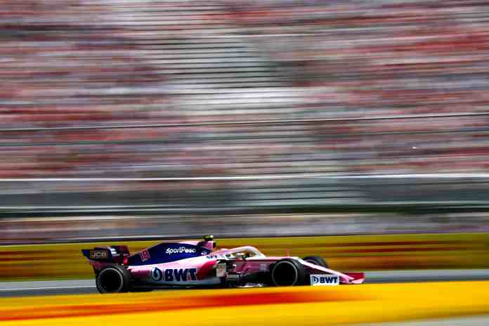 31I2722 0 1 22 Best F1 Podcast | F1 News | F1 Standings | F1 Chronicle