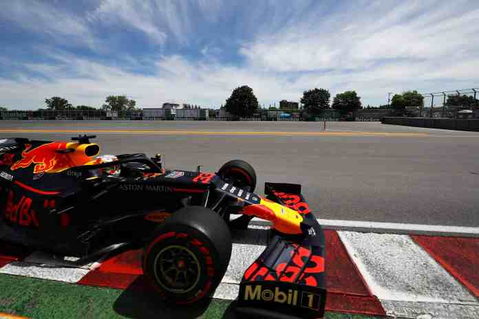 AP 1ZK7TUWKN1W11 news 12 Best F1 Podcast | F1 News | F1 Standings | F1 Chronicle