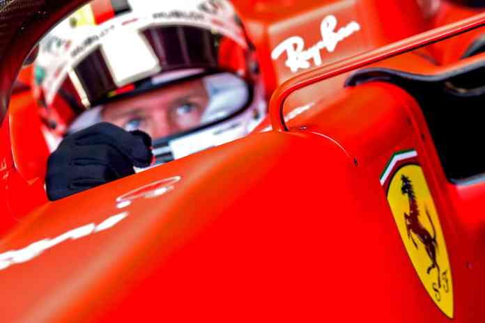 190030 br 1 39 Best F1 Podcast | F1 News | F1 Standings | F1 Chronicle