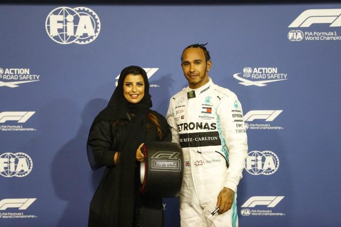 f1chronicle-2019 Abu Dhabi GP