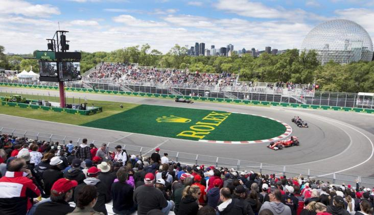 Image result for greenery grandstand