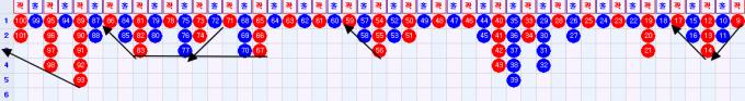 https://i1.wp.com/f1esc.com/upload/Powerball/Bottom_01.png?resize=680%2C93