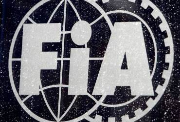 FIA Tribunals