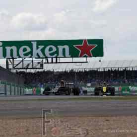 British GP '19 Fri-16