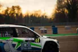 monza rally show foto