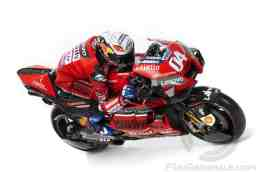 Andrea Dovizioso _9__UC143557_Highs-noresize