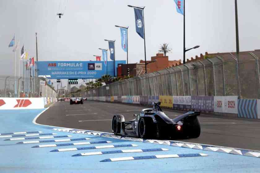 qualifica Marrakech