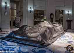 Mercedes W11 2020 noresize (12)