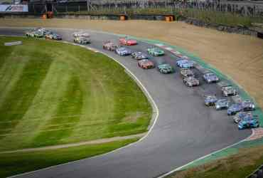 gt brands hatch