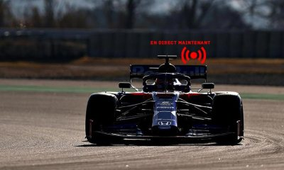 F1LEAD-F12019-DEUXIEMEJOUR-TEST-BARCELONE