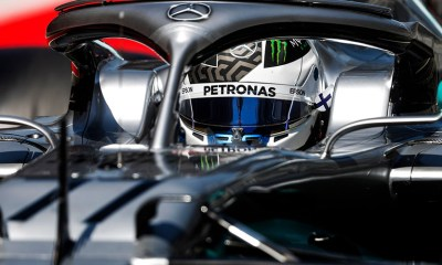 f1lead_f12019_formule_1_gp_LE SECRET DE LA SOUDAINE ReSURRECTION DE VALTTERI BOTTAS EN 2019