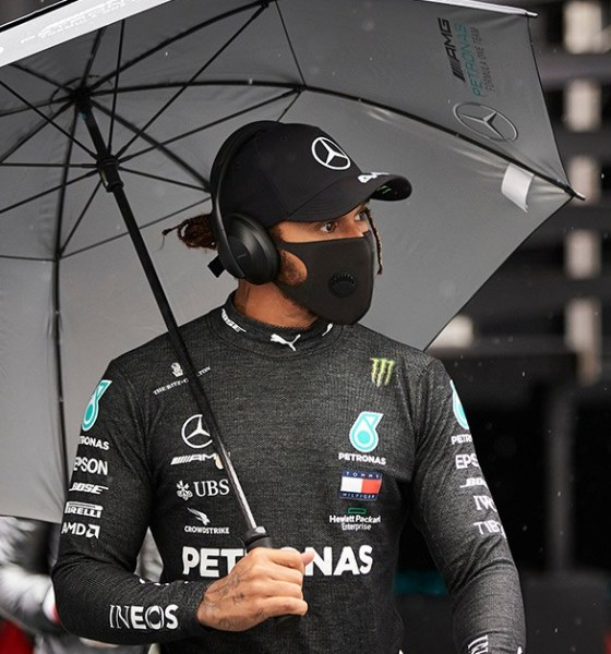 WOLFF ON HAMILTON S CONTRACT IT MUST BE THIS SEASON