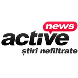 ActiveNews - stiri nefiltrate