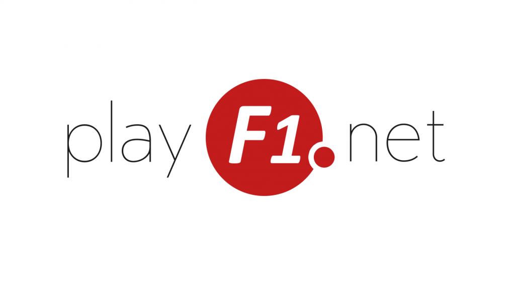 Această imagine are atributul alt gol; numele fișierului este play_f1_net1-1-1024x558.png