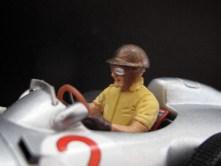 1955 Fangio 4