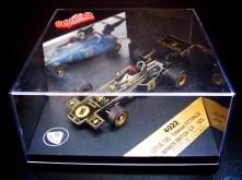 1972 Fittipaldi 14