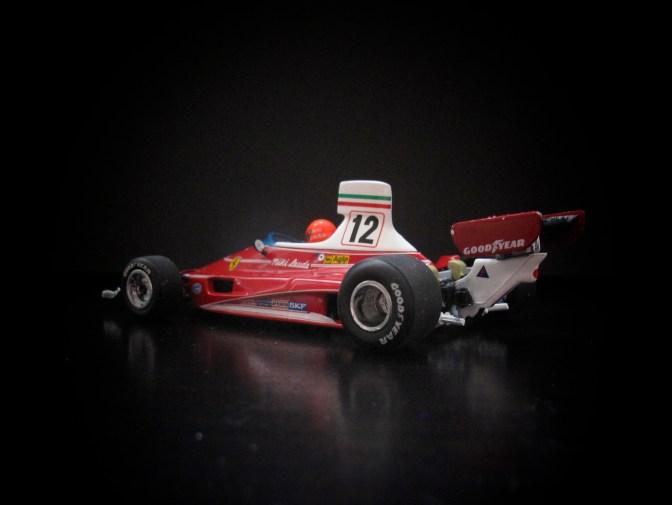 1975 Lauda 6