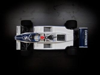 1981 Piquet 8