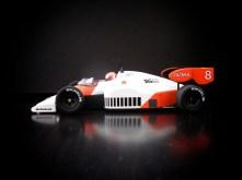 1984 Niki Lauda