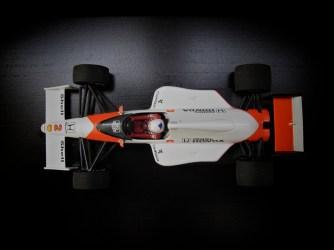 1989 Prost 8