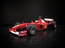 2000 Schumacher 3