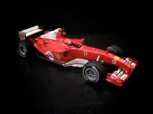 2004 Schumacher 3