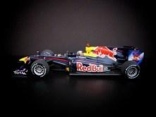 2010 Vettel 2