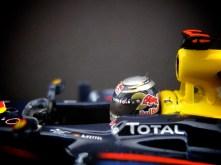 2010 Vettel 3