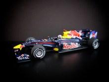 2010 Vettel 4