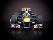 2010 Vettel 5