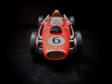 1958 Hawthorn 4