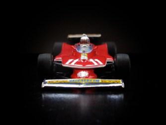 1979 Scheckter 6