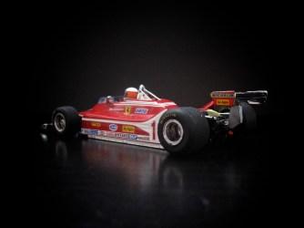 1979 Scheckter 8