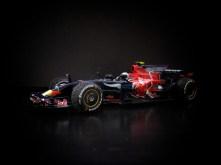 2008 Vettel 5